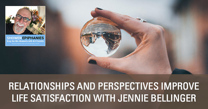 SE 11   Relationships And Perspectives