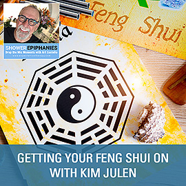 Art Costello - Feng Shui Podcast