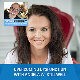 Art Costello - Overcoming Dysfunction Podcast