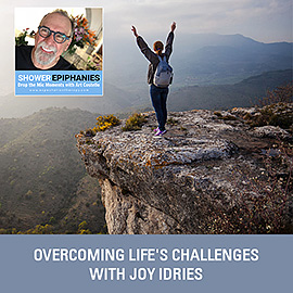 Art Costello - Life's Challenges Podcast