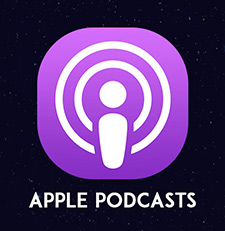 Podcast - iTunes Review