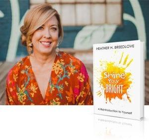 SE 33 | Shine Your Bright
